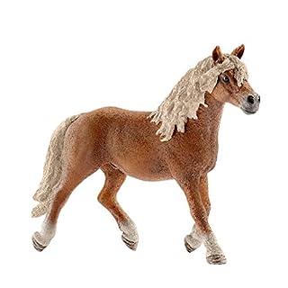 Schleich North America Haflinger Stallion