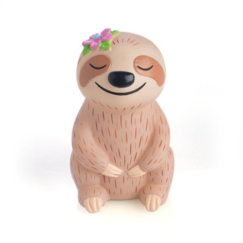 MDI Australia Animal Mini LED Light - Sloth