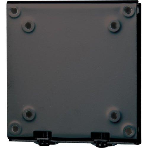 (Sanus VMFL1-B VisionMount Tilt Wall Mount for 13