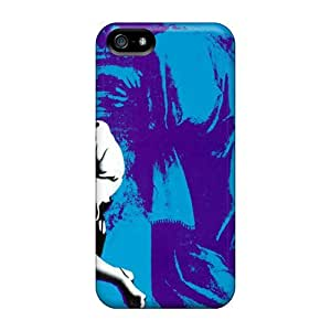 Hot Style PfCOA5475pRsoZ Protective Case Cover For Iphone5/5s(use Your Illusion Ii)
