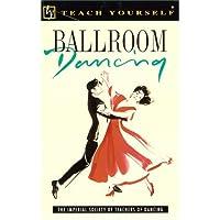 Teach Yourself Ballroom Dancing