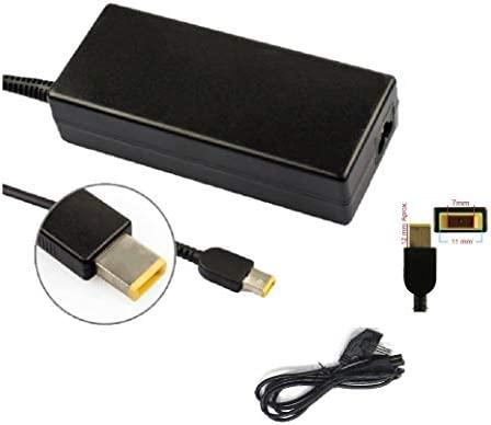 Cargador Adaptador DE Y para PORTATIL IBM Lenovo G50-70 20V ...