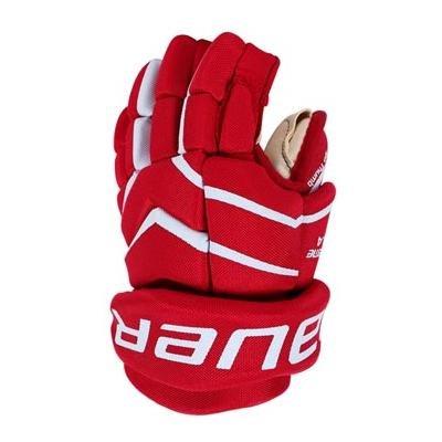 Bauer Supreme One.4 Gloves