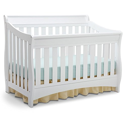 Delta-Children-Bentley-S-Series-4-in-1-Crib