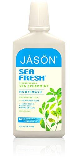 Jason Natural Cosmetics Healthy - 5