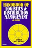 Handbook of Logistics and Distribution Management, John Gattorna, Gretchel Trost, 056607625X