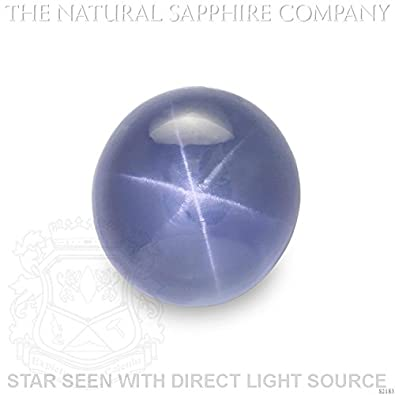 sapphire cb by green fandom latest lantern wikia powered wiki star