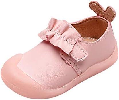 幼児の靴 無地 ソフトボトム 春夏秋冬 男の子 女の子 ベビーシューズ 運動靴 可愛い Jopinica キッズシューズ 子供靴