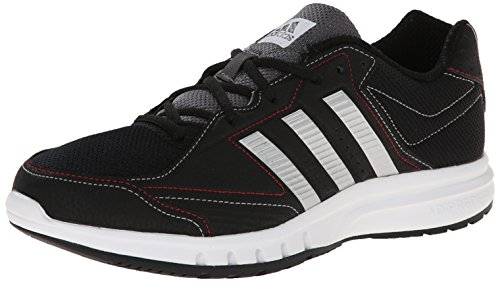 adidas Performance Men's Multisport TR Cross-Training Shoe, Core - Adidas Cross Training Shoes