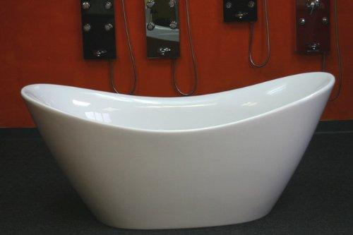 Lovely Painting Tub Small How Much Does It Cost To Reglaze A Tub Shaped Resurface Bathtub Cost Tile Reglazing Cost Young Glazing Bathtubs BrightBathtub Photos AKDY F210 Bathroom White Color Free Standing Acrylic Bathtub ..