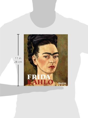 Steininger Bau frida kahlo retrospective helga prignitz poda ingried brugger