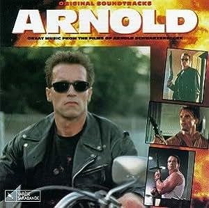 Various Artists, Various Artists - Soundtracks - Arnold ...