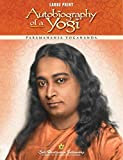 Autobiography of a Yogi - Large Print Edition