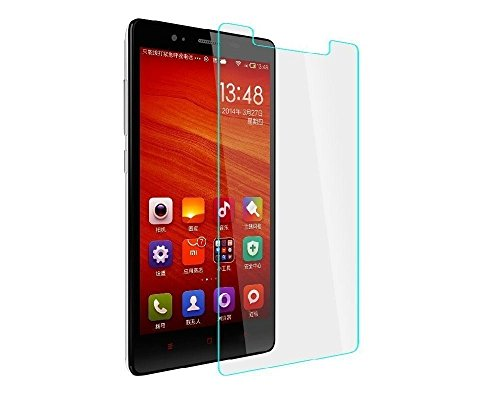 Generic-Tempered-Glass-Screen-protector-for-xiaomi-redmi-note-4G