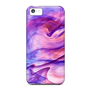 New Arrival Premium 5c Cases Covers For Iphone (ink)