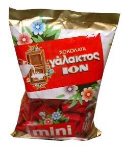 mini-milk-chocolate-ion-400g