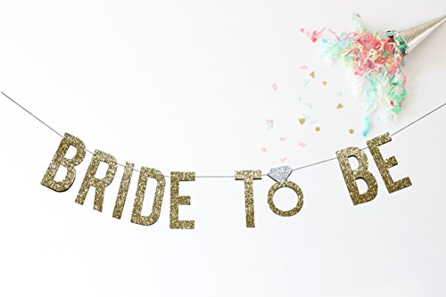 bride-to-be-banner-bridal-shower-bachelorette-party-wedding-morning-engagement-party-party-banner-pa