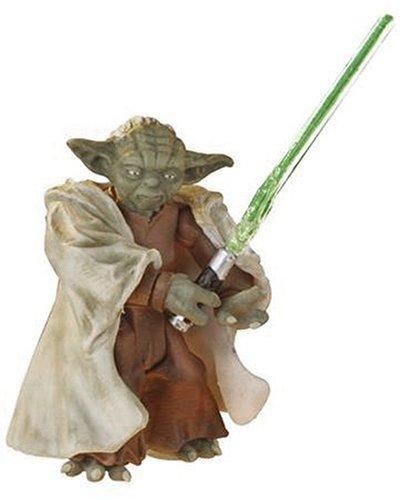 Hasbro Star Wars E3 BF49