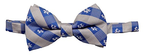 University of Kentucky Bow Tie