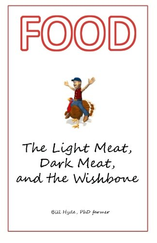 Food: The Light Meat, Dark Meat, and the (Hyde Food)