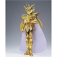 聖闘士聖衣神話 バルゴ シャカ 「聖闘士星矢」の商品画像