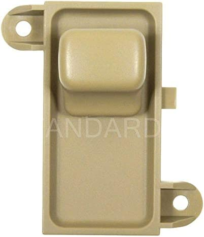Standard Motor Products DS-3328 Power Sunroof Switch