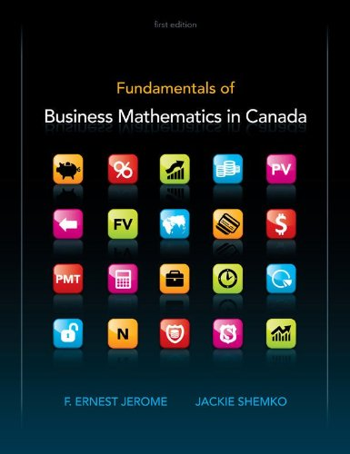 principles of marketing third canadian edition pdf