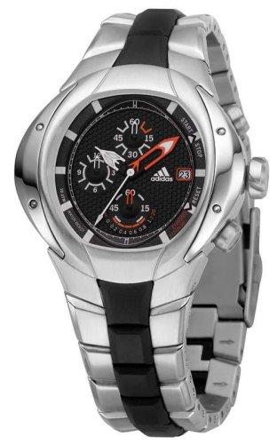 Reloj adidas para Hombre ADP1522
