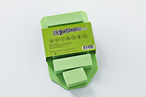 Magical Butter Silicone Butter Tray by Magical Butter (Image #1)