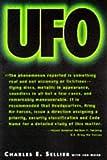 UFO, Charles E. Sellier and Joe Meier, 0809231379