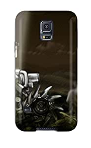 Imogen E. Seager's Shop Extreme Impact Protector Case Cover For Galaxy S5 37FV27OL9NN1HR6X