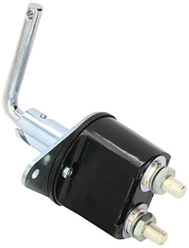 Bosch 0341002003 Battery Master Switch