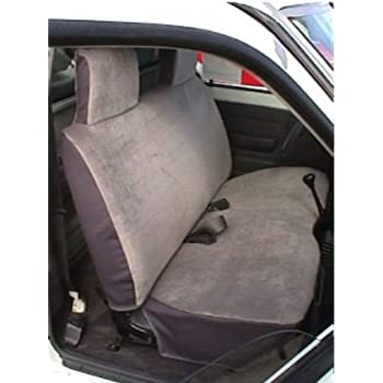 Amazon Com Durafit Seat Covers Made To Fit 1995 2004