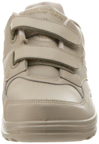 New Balance Zapatillas Velcro Hombre MW812 Bone-Hook/Loop
