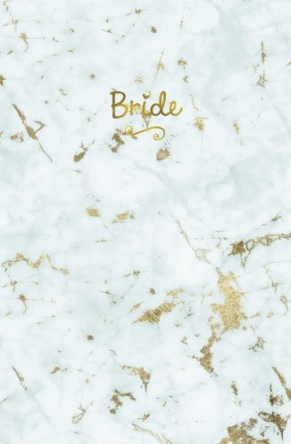 bride-white-gold-marble-notebook-wedding-planning-notebook-stylish-bride-journal-groom-notes-ideas-for-wedding-engagement-gift-wedding-shower-on-the-go-travel-size-purse-size-5-25-x-8