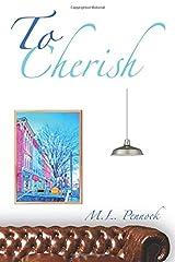 To Cherish (To Have) (Volume 3) Paperback