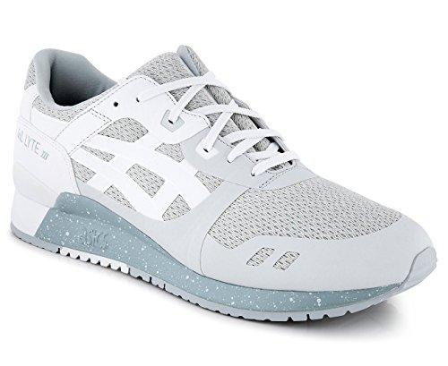 Asics - Zapatillas para hombre