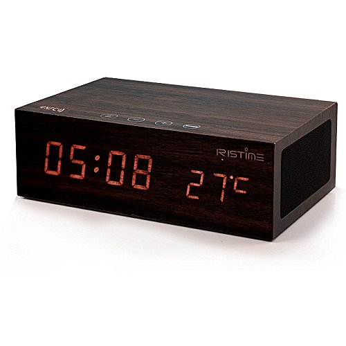 iristime-multi-function-nfc-wireless-bluetooth-stereo-speaker-clock-system-with-alarm-functions-led-