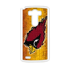 Cool-Benz St. Louis Cardinals Phone case for LG G3