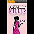 Salted Caramel Killer (Cupcakes in Paradise Book 3)