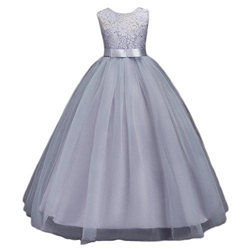 long a line wedding dresses - 4