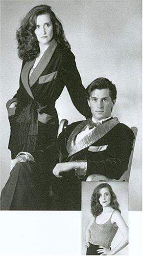 1920's - 1930's Le Smoking Jacket Pattern - Mens Jacket Patterns