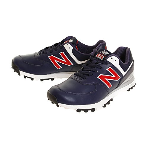 (ニューバランス) New Balance MGS574NR D