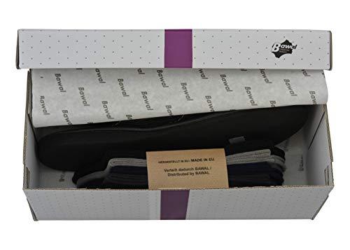 zapatillas Hombre De Paquete Superman No Mix Casa Dad 3 Becomfy Por Calcetines Para Piel Estar Kind Zapatillas Prince CUwnzqaS