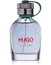 Hugo Boss Hugo Man Extreme Eau de Parfum Spray 60ml