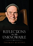Reflections on the Unknowable