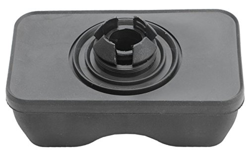 AUTOPA 2039970186 Jack Lift Pad for Mercedes-Benz W203 for sale  Delivered anywhere in USA