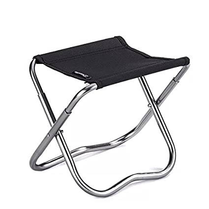 Awesome Amazon Com Isasar Outdoor Camping Portable Chair Ultra Uwap Interior Chair Design Uwaporg