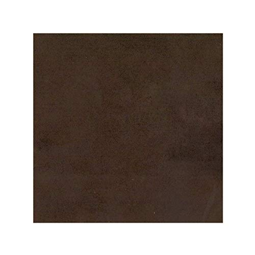 Mybecca Chocolate Suede Microsuede Fabric Upholstery Drapery Fabric (10 yards)
