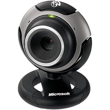 Microsoft lifecam vx-3000 webcam newegg. Com.